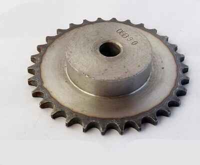 "#35 Drive Sprocket 39T For 3/8"" 06B Chain 39TOOTH Pitch 9.525mm Outer Dia 120mm"