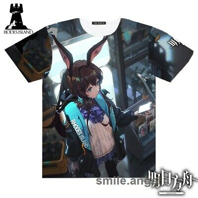 New Anime Hatsune Miku Cosplay Sweater Unisex Casual Sweatshirts Coat