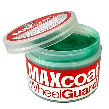 Chemical Guys WAC_303 - Wheel Guard Max Coat Rim & Wheel Sealant (8 oz)