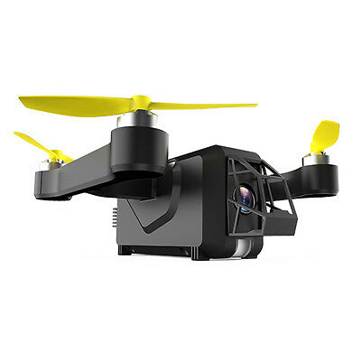Mini Racing Drone Falcon 130 FPV RTF - Neuf
