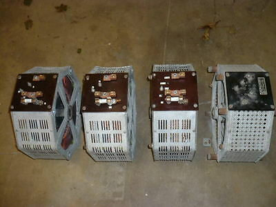 Variable transformer, variac, 240 volts in, 0-280 volts out, 28 amps