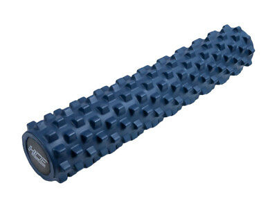 NEW Large Fitness Roller 78cm