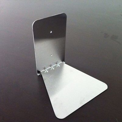 3 x Umbra Conceal Invisible Book Shelf Small WE