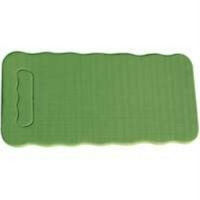 MINTCRAFT GF-201 Kneeling Pad, 20 by 10 by 1-Inch