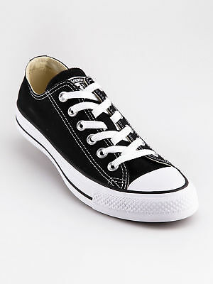 scarpe donna all star converse