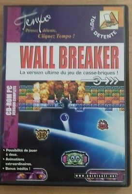 jeux windows 95/98