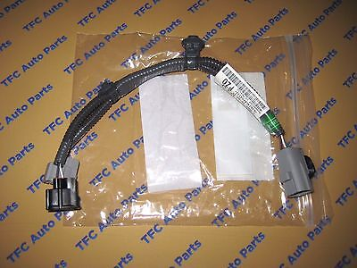 Toyota Camry Highlander Rav4 Sienna 3.5L V6 Knock Sensor Wire Harness OEM New