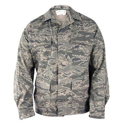 """Shirts List NEW ABU Sizes 2 - 50"""" - Mens or Womens - Twill or Rip-Stop - New"""