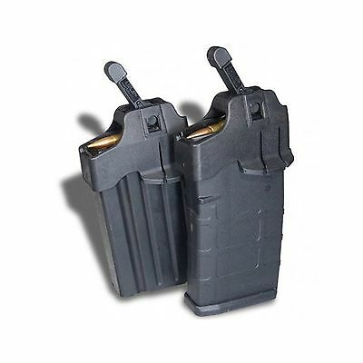 Mag Lula SR25/DPMS Magazine Loader and Unloader New