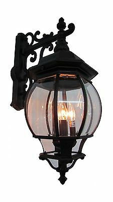 Artcraft Lighting AC8491WH Classico Four-Light Outdoor Wall Sconce White New