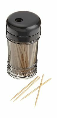 Bonny Bar Toothpicks with Dispenser New
