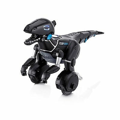WowWee Miposaur New