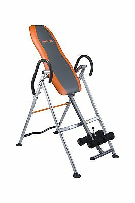 Innova Deluxe Inversion Therapy Table New