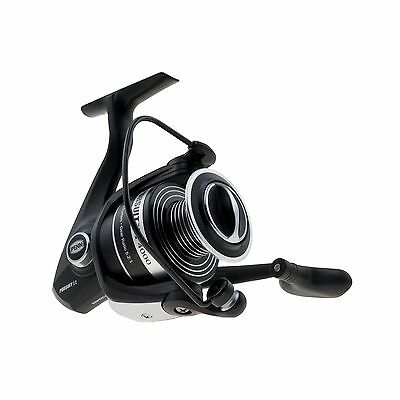 Penn Pursuit II 4000CP Spinning Reels New