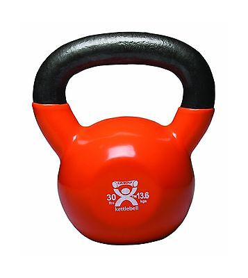 CAP Barbell 20 -Pounds Kettlebell 20 Pound New