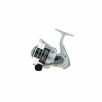Pflueger GX7 Trion Spinning 30 Reel New