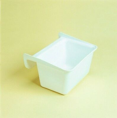 Stubbs Portable Manger S5P - Buckets & Tubs