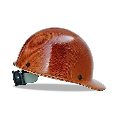 Safety Works 475395 Skullgard Cap Hard Hat with Fast Track Suspension Med... New