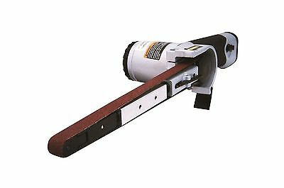 Astro Pneumatic Tool Company Pneumatic Tool 3037 1/2-Inch x 18-Inch Air B... New