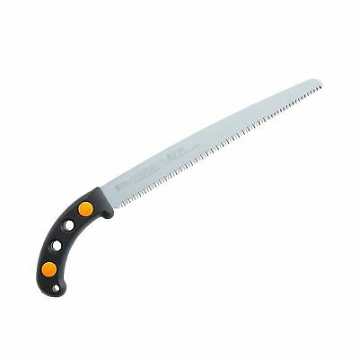 Silky Straight Landscaping Hand Saw GOMTARO 300 Large Teeth (Pro-Sentei) ... New