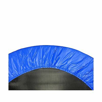 """44"""" Mini Round Trampoline Replacement Safety Pad (Spring Cover) for 6 Leg... New"""