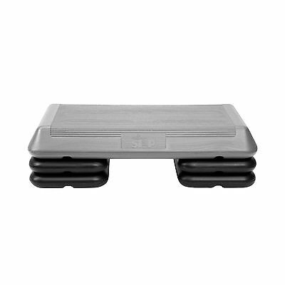 The Step F1015W Circuit Step (Gray) New