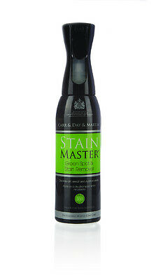 Carr, Day & Martin Stainmaster - 600ml - Pflege