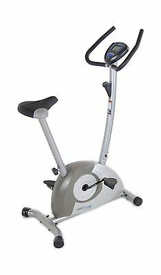 Stamina 1300 Magnetic Resistance Upright Bike New