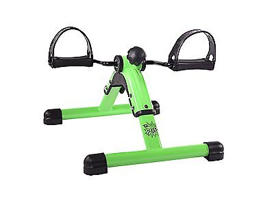 Stamina InStride Pop Fitness Cycle Green New
