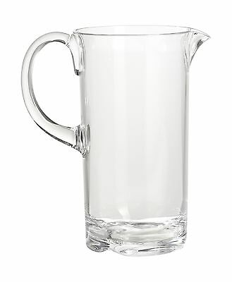 Prodyne PF-54 Forever Polycarbonate 54-Ounce Pitcher New