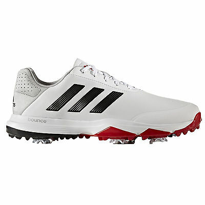 Ns. 279838 Adidas Adipower Sport Boost 3 10,5