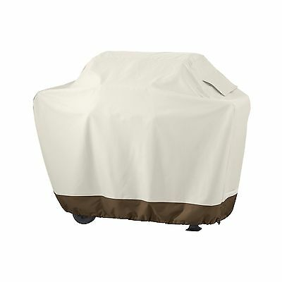 AmazonBasics Grill Cover - X-Large New