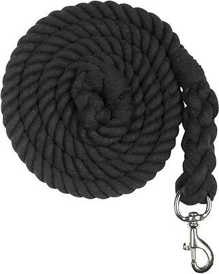 Horze Price-Z Lead - Horse lead Ropes