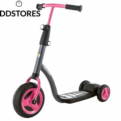 Kettler 2042063 Trottinette Kid s Scooter Girl