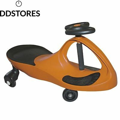 JH Car Products 4047061400185 – Kids Orange
