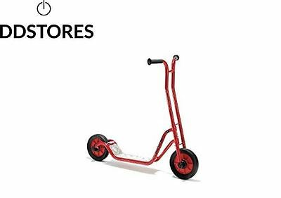 Winther Viking pour scooter Taille L P