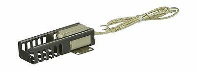 Frigidaire 5303935066 Gas Oven Ignitor New