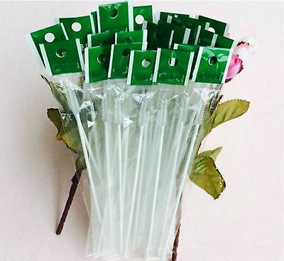 4 pcs sippy straw brush cleaner Nylon stainless steel suits baby bottles