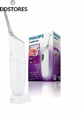 Philips Sonicare HX8331 01 Microjet interdentaire Air Eau AirFloss Ultra