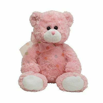 TY Classic Plush - DEWDROPS the Bear [Toy] New