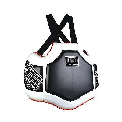Contender Fight Sports Heavy Hitter Body Protector New