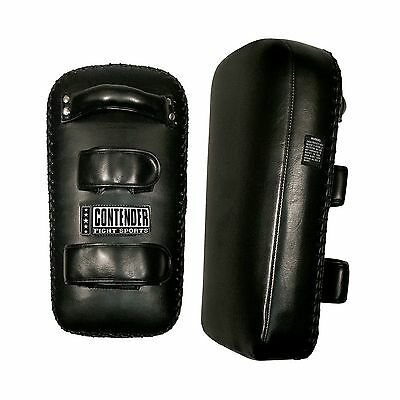 Contender Fight Sports CVTP 2 Sports Thai Pads Pair New