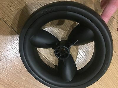 🌟BRAND NEW 🌟ICANDY PEACH Front  Wheel X1
