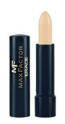 Max Factor MF  Eye Cover - Up  Stick  Concealer 02 Livory  Choose one Or Two New