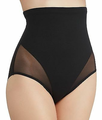 07be94c1f9c TC Fine Intimates Firm Control High-Waist Shaping Brief