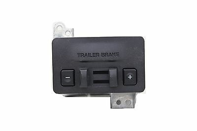Genuine Ford AL3Z-19H332-AA Trailer Brake Control New