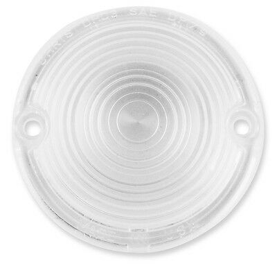 Chris Products Turn Signal Lens DHD2C