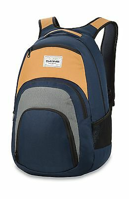 Dakine Campus Backpack One Size/33 L Bozeman New