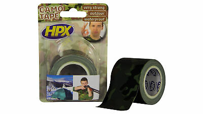 DupliColor Panzerband camouflage (48mm x 5m)
