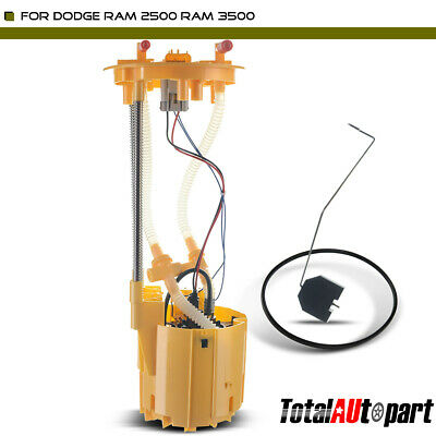 Fuel Pump Module Assembly for Dodge Ram 2500 3500 5.9L 6.7L